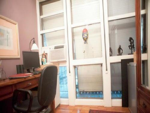 FOTO10 - Apartamento 4 quartos à venda Lagoa, Rio de Janeiro - R$ 2.500.000 - GA40077 - 11