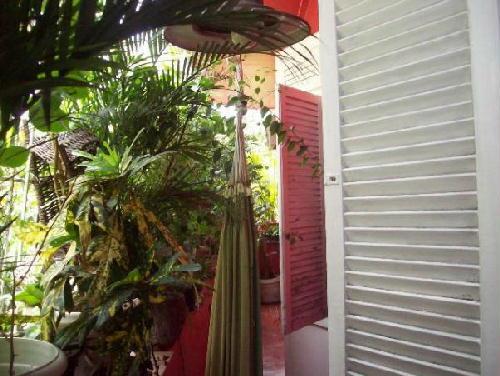 FOTO1 - Muito bom apartamento em Ipanema. - GAAP30538 - 3