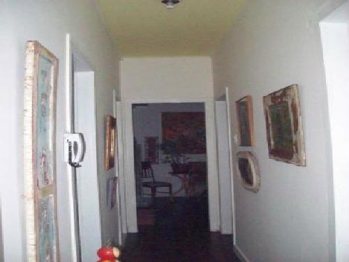 FOTO2 - Muito bom apartamento em Ipanema. - GAAP30538 - 4