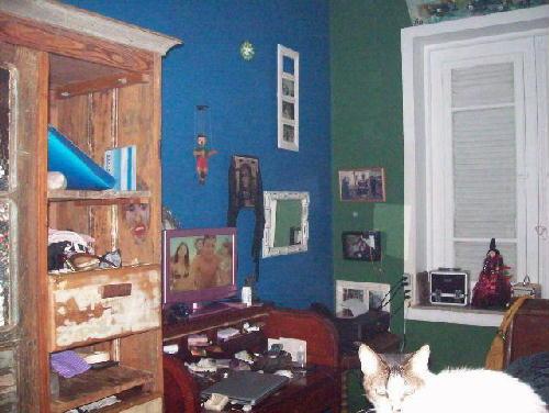 FOTO4 - Muito bom apartamento em Ipanema. - GAAP30538 - 6