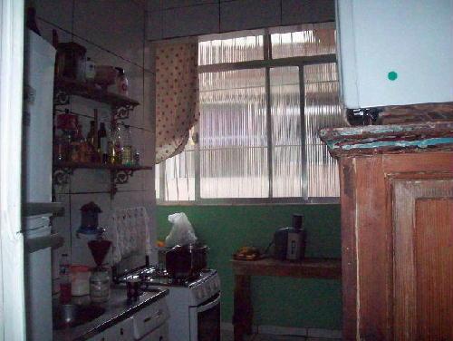 FOTO5 - Muito bom apartamento em Ipanema. - GAAP30538 - 7