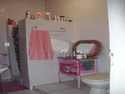 FOTO6 - Muito bom apartamento em Ipanema. - GAAP30538 - 8