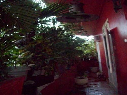 FOTO7 - Muito bom apartamento em Ipanema. - GAAP30538 - 1