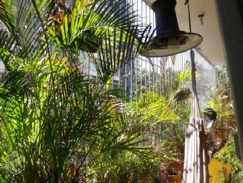 FOTO8 - Muito bom apartamento em Ipanema. - GAAP30538 - 9