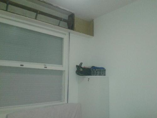 FOTO11 - Excelente apartamento em Copacabana. Finamente reformado.Planta circular. - GA40104 - 12