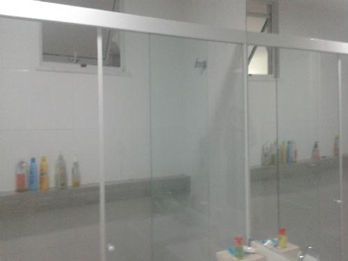 FOTO14 - Excelente apartamento em Copacabana. Finamente reformado.Planta circular. - GA40104 - 15