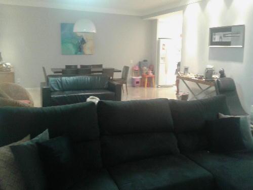 FOTO3 - Excelente apartamento em Copacabana. Finamente reformado.Planta circular. - GA40104 - 4