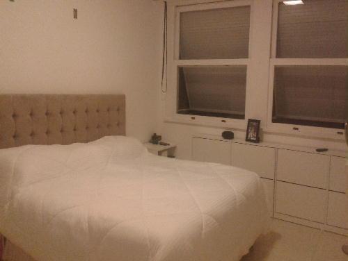 FOTO6 - Excelente apartamento em Copacabana. Finamente reformado.Planta circular. - GA40104 - 7