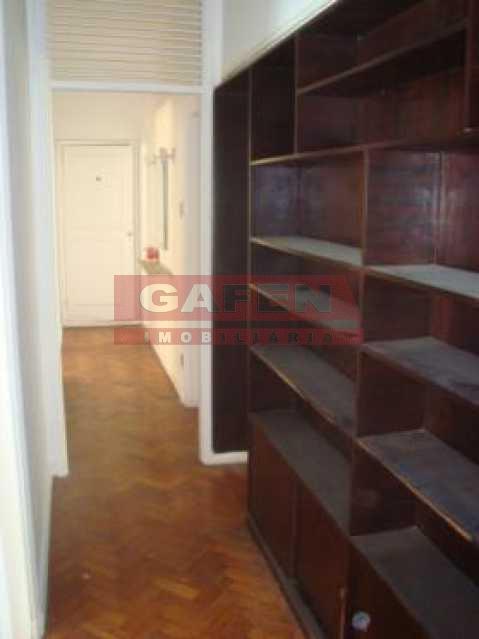 3 - Apartamento à venda Rua Joaquim Nabuco,Copacabana, Rio de Janeiro - R$ 2.500.000 - GA40143 - 4