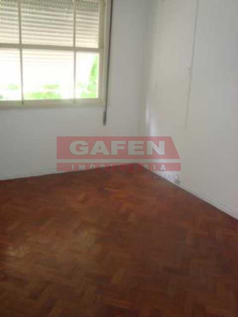 4 - Apartamento à venda Rua Joaquim Nabuco,Copacabana, Rio de Janeiro - R$ 2.500.000 - GA40143 - 5