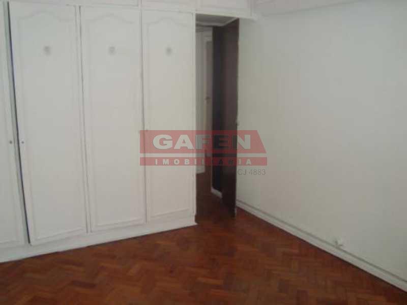5 - Apartamento à venda Rua Joaquim Nabuco,Copacabana, Rio de Janeiro - R$ 2.500.000 - GA40143 - 6