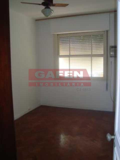7 - Apartamento à venda Rua Joaquim Nabuco,Copacabana, Rio de Janeiro - R$ 2.500.000 - GA40143 - 7