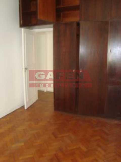 8 - Apartamento à venda Rua Joaquim Nabuco,Copacabana, Rio de Janeiro - R$ 2.500.000 - GA40143 - 8