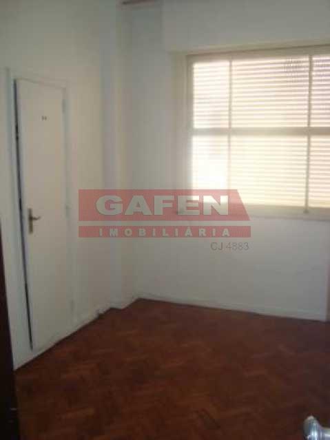 9 - Apartamento à venda Rua Joaquim Nabuco,Copacabana, Rio de Janeiro - R$ 2.500.000 - GA40143 - 9