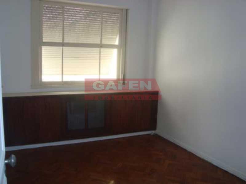 10 - Apartamento à venda Rua Joaquim Nabuco,Copacabana, Rio de Janeiro - R$ 2.500.000 - GA40143 - 10
