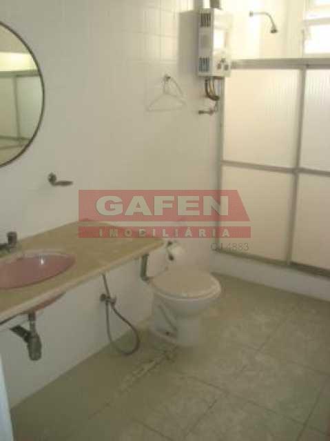 11 - Apartamento à venda Rua Joaquim Nabuco,Copacabana, Rio de Janeiro - R$ 2.500.000 - GA40143 - 11