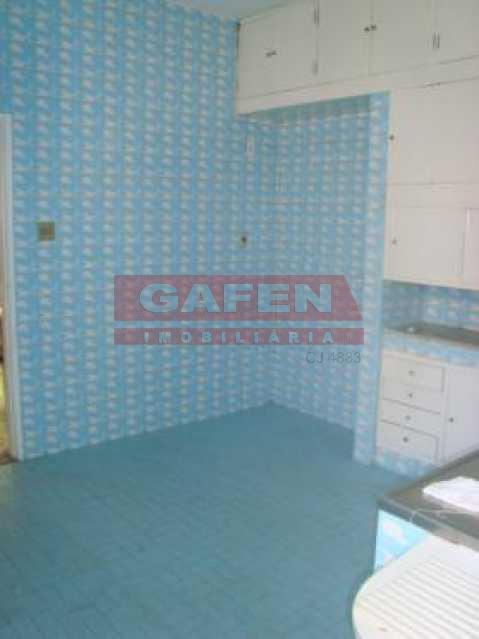 13 - Apartamento à venda Rua Joaquim Nabuco,Copacabana, Rio de Janeiro - R$ 2.500.000 - GA40143 - 13