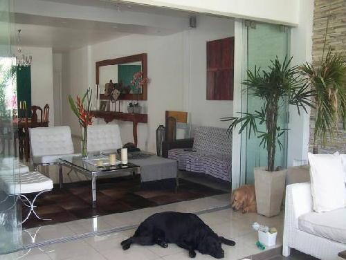 FOTO10 - Cobertura 2 quartos à venda Copacabana, Rio de Janeiro - R$ 2.468.000 - GC20009 - 11