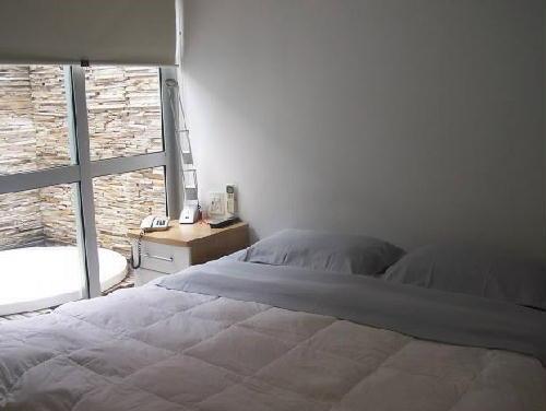 FOTO11 - Cobertura 2 quartos à venda Copacabana, Rio de Janeiro - R$ 2.468.000 - GC20009 - 12