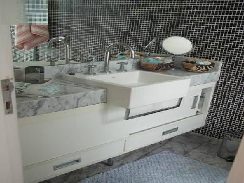 FOTO14 - Cobertura 2 quartos à venda Copacabana, Rio de Janeiro - R$ 2.468.000 - GC20009 - 15