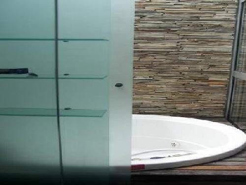 FOTO16 - Cobertura 2 quartos à venda Copacabana, Rio de Janeiro - R$ 2.468.000 - GC20009 - 17