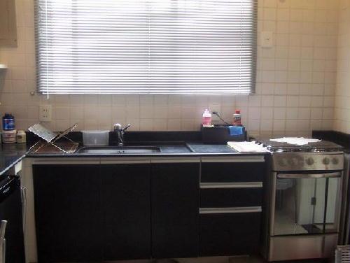 FOTO19 - Cobertura 2 quartos à venda Copacabana, Rio de Janeiro - R$ 2.468.000 - GC20009 - 20