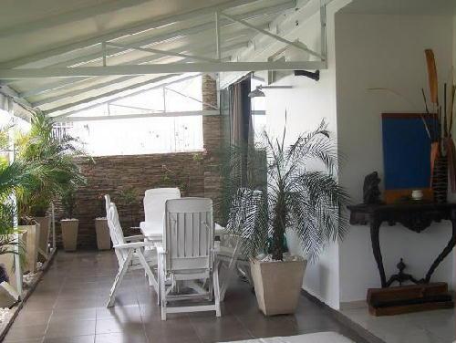 FOTO2 - Cobertura 2 quartos à venda Copacabana, Rio de Janeiro - R$ 2.468.000 - GC20009 - 3
