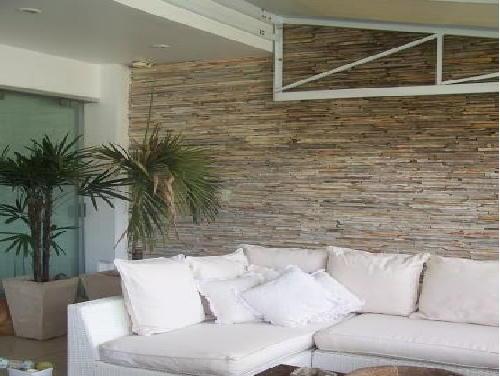 FOTO3 - Cobertura 2 quartos à venda Copacabana, Rio de Janeiro - R$ 2.468.000 - GC20009 - 4