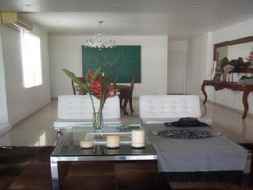 FOTO5 - Cobertura 2 quartos à venda Copacabana, Rio de Janeiro - R$ 2.468.000 - GC20009 - 6