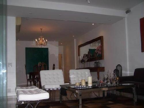 FOTO6 - Cobertura 2 quartos à venda Copacabana, Rio de Janeiro - R$ 2.468.000 - GC20009 - 7