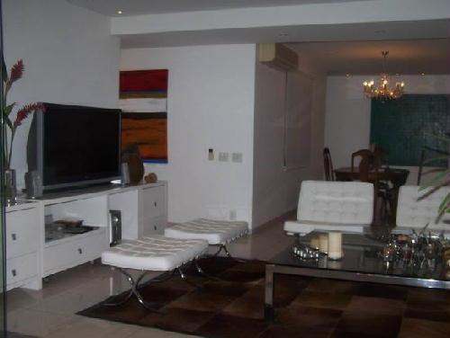 FOTO7 - Cobertura 2 quartos à venda Copacabana, Rio de Janeiro - R$ 2.468.000 - GC20009 - 8