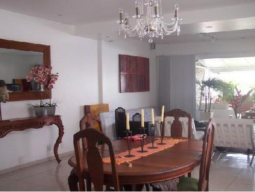 FOTO8 - Cobertura 2 quartos à venda Copacabana, Rio de Janeiro - R$ 2.468.000 - GC20009 - 9