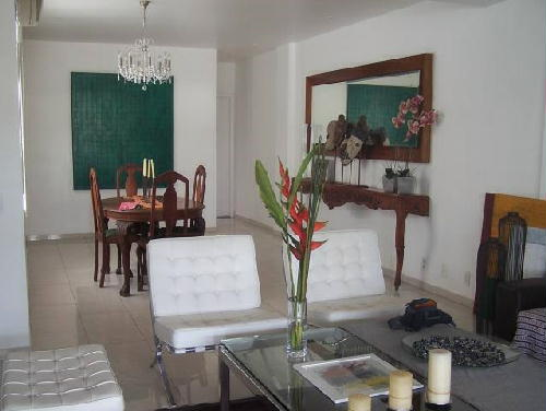 FOTO9 - Cobertura 2 quartos à venda Copacabana, Rio de Janeiro - R$ 2.468.000 - GC20009 - 10