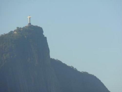 FOTO3 - EXCELENTE COBERTURA TRIPLEX NA RUA TIMÓTEO DA COSTA NO ALTO LEBLON - GC40023 - 3