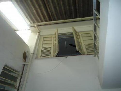 FOTO4 - Casa de vila em Botafogo. Duplex. - GACA30005 - 6
