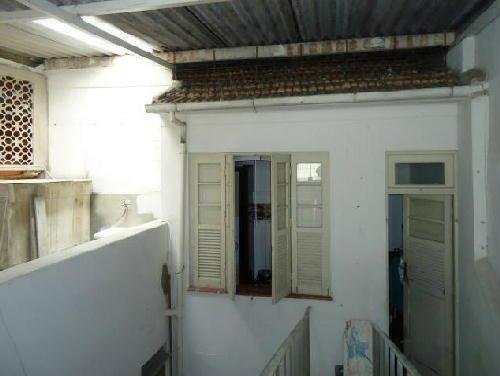FOTO9 - Casa de vila em Botafogo. Duplex. - GACA30005 - 10