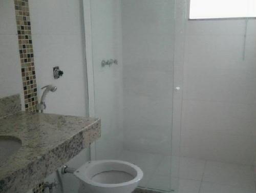 FOTO10 - Casa em Condomínio Freguesia (Jacarepaguá), Rio de Janeiro, RJ À Venda, 3 Quartos, 115m² - GACN30002 - 11