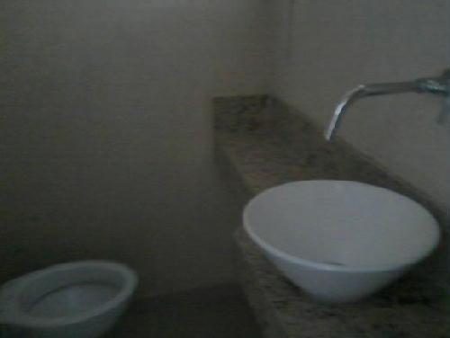 FOTO11 - Casa em Condomínio Freguesia (Jacarepaguá), Rio de Janeiro, RJ À Venda, 3 Quartos, 115m² - GACN30002 - 12