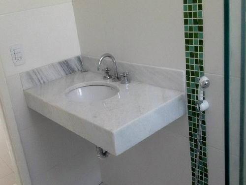 FOTO12 - Casa em Condomínio Freguesia (Jacarepaguá), Rio de Janeiro, RJ À Venda, 3 Quartos, 115m² - GACN30002 - 13
