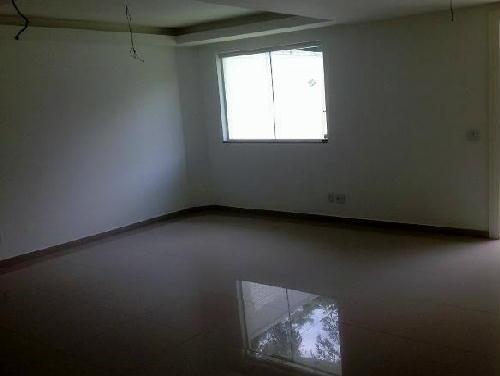 FOTO13 - Casa em Condomínio Freguesia (Jacarepaguá), Rio de Janeiro, RJ À Venda, 3 Quartos, 115m² - GACN30002 - 14