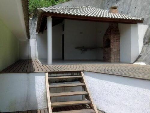 FOTO15 - Casa em Condomínio Freguesia (Jacarepaguá), Rio de Janeiro, RJ À Venda, 3 Quartos, 115m² - GACN30002 - 16