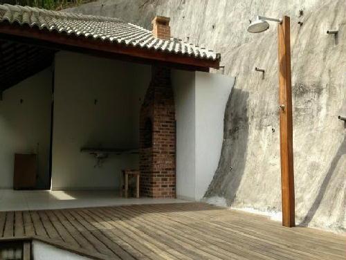 FOTO16 - Casa em Condomínio Freguesia (Jacarepaguá), Rio de Janeiro, RJ À Venda, 3 Quartos, 115m² - GACN30002 - 17