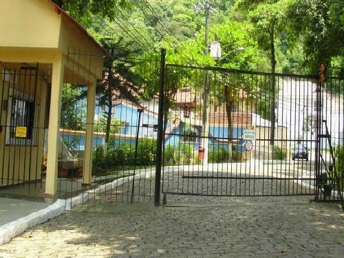 FOTO19 - Casa em Condomínio Freguesia (Jacarepaguá), Rio de Janeiro, RJ À Venda, 3 Quartos, 115m² - GACN30002 - 20