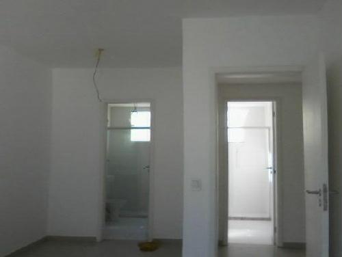 FOTO6 - Casa em Condomínio Freguesia (Jacarepaguá), Rio de Janeiro, RJ À Venda, 3 Quartos, 115m² - GACN30002 - 7