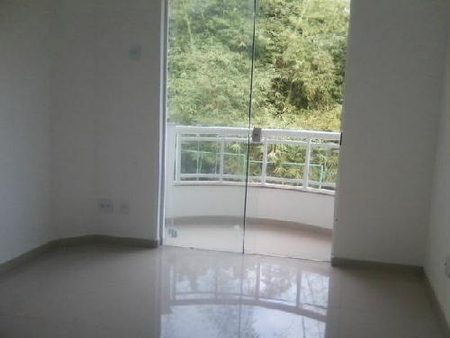 FOTO8 - Casa em Condomínio Freguesia (Jacarepaguá), Rio de Janeiro, RJ À Venda, 3 Quartos, 115m² - GACN30002 - 9