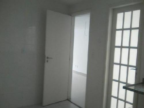 FOTO9 - Casa em Condomínio Freguesia (Jacarepaguá), Rio de Janeiro, RJ À Venda, 3 Quartos, 115m² - GACN30002 - 10