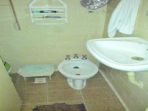 FOTO12 - Excelente casa de vila duplex. Não geminada. Laranjeiras. - GACV40008 - 15