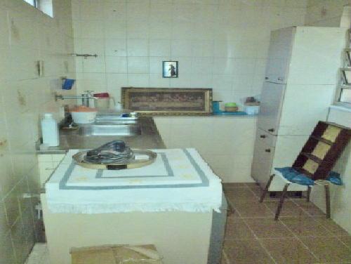 FOTO19 - Excelente casa de vila duplex. Não geminada. Laranjeiras. - GACV40008 - 20
