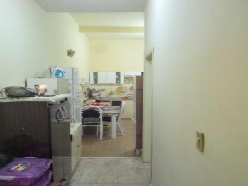 FOTO4 - Excelente casa de vila duplex. Não geminada. Laranjeiras. - GACV40008 - 7