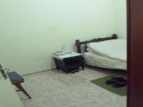 FOTO5 - Excelente casa de vila duplex. Não geminada. Laranjeiras. - GACV40008 - 8